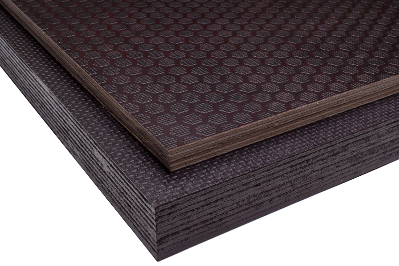 GroupDelta – production of birch plywood - Contreplaqué Marine Prix Leroy Merlin