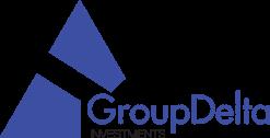GroupDelta